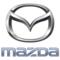 Listino usato Listino usato Mazda