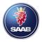 Listino usato Listino usato Saab