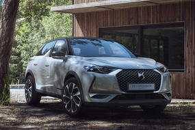 ds 3 crossback 1 base