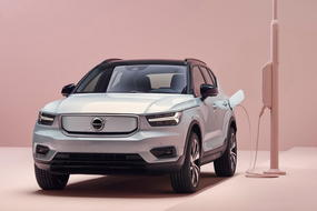 prossime uscite modelli auto 2020 2021 - novità volvo