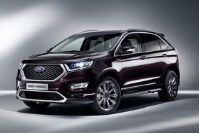 ford edge 2 2 0 tdci 180 cv plus awd
