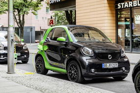 smart fortwo coupe 3 60 black passion