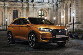 ds 7 crossback 1 base