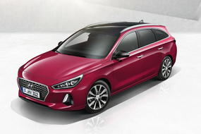 hyundai i30 wagon 2 1 6 crdi 110 cv business