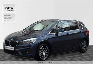 prova bmw serie 2 active tourer 216d luxury notasoccerplayer. Black Bedroom Furniture Sets. Home Design Ideas