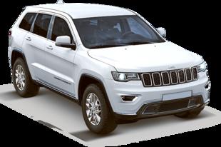 Jeep auto - storia marca, listino prezzi modelli usato e ...