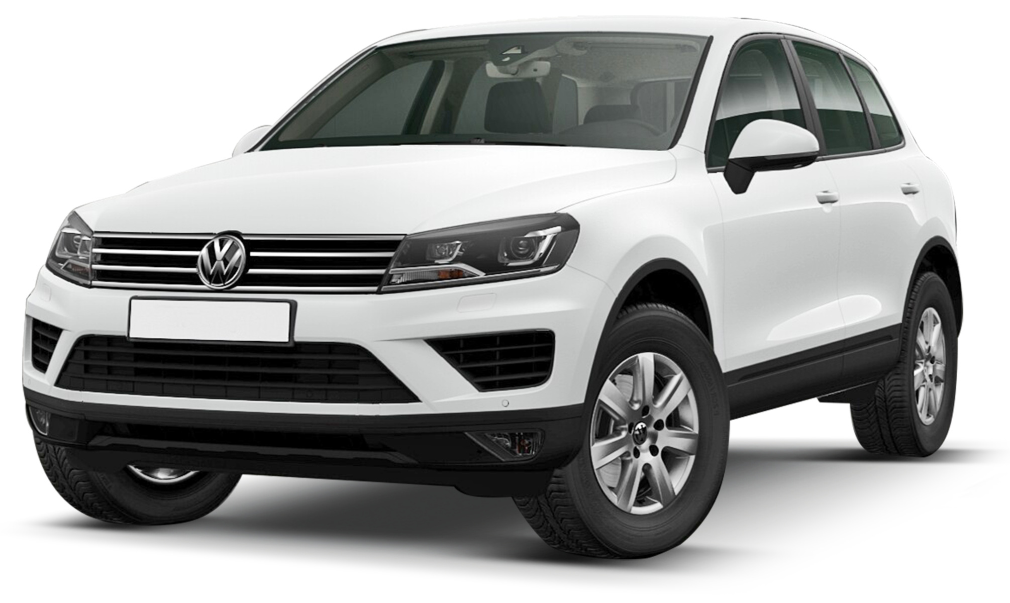 listino volkswagen touareg prezzo scheda tecnica consumi foto. Black Bedroom Furniture Sets. Home Design Ideas