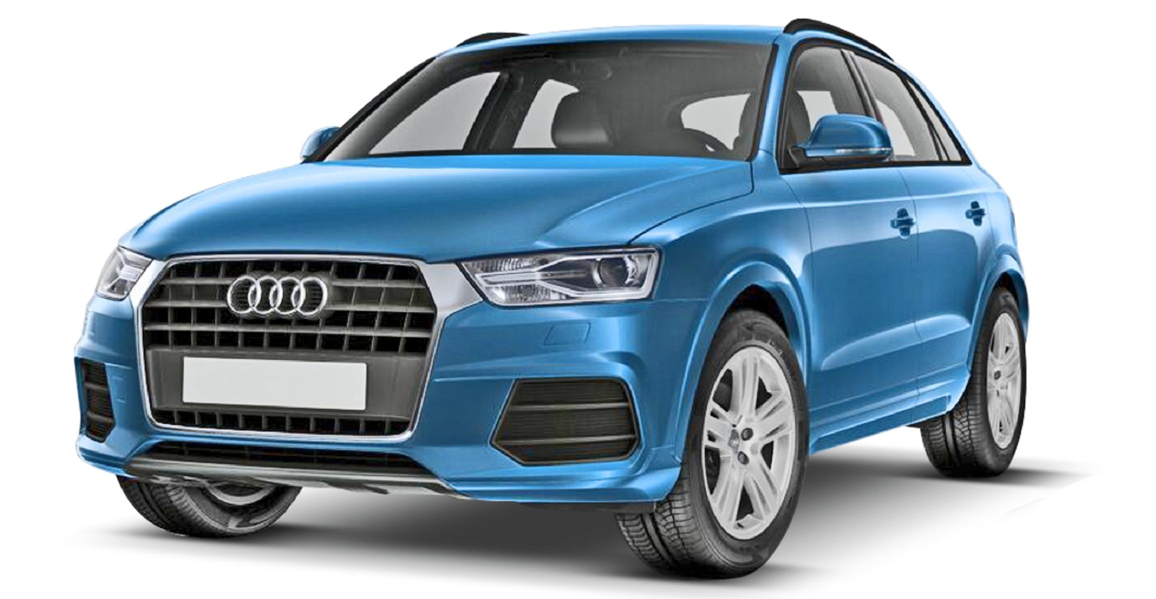 Audi r8 spyder black 2018 12