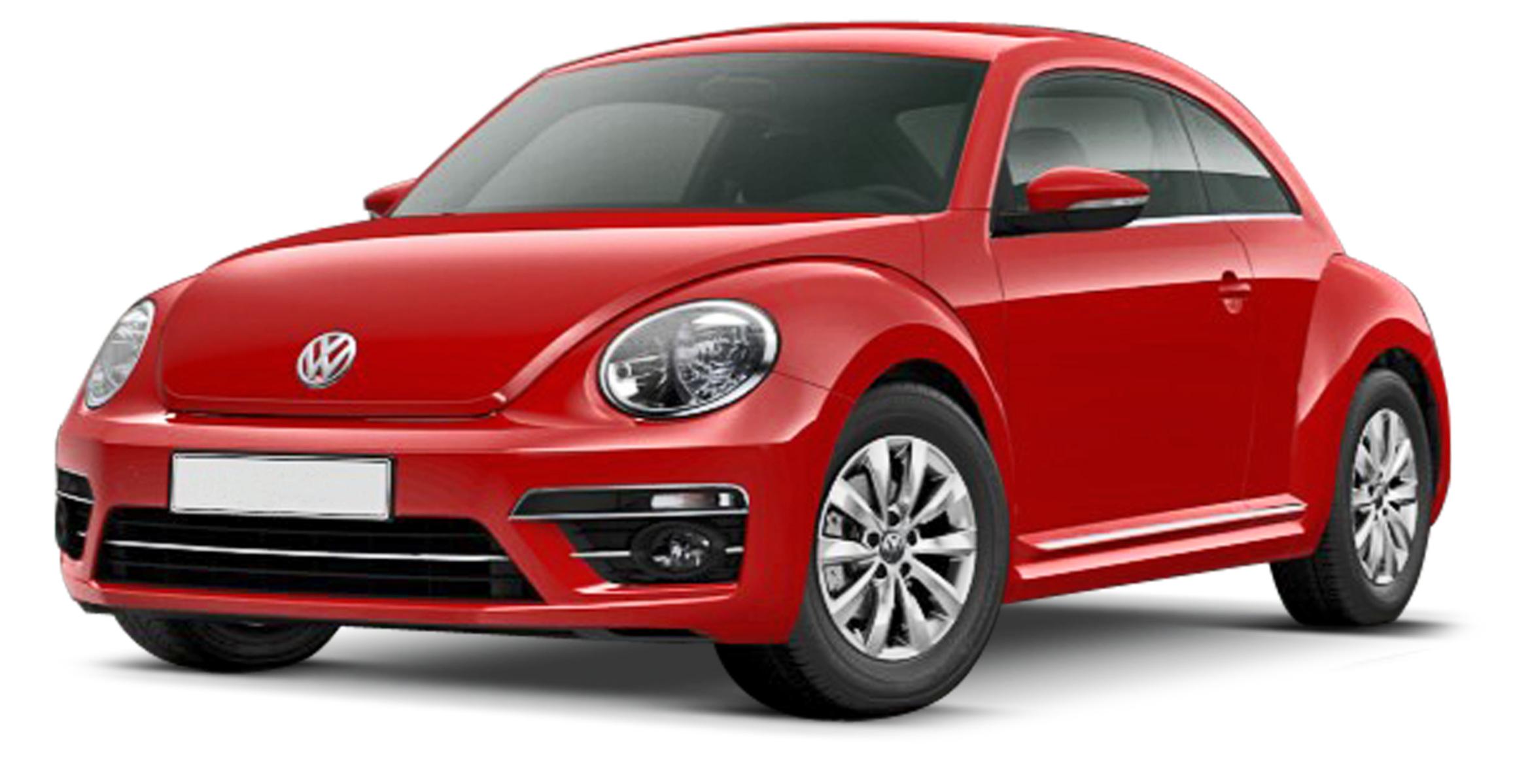 J And M Auto >> Listino Volkswagen Maggiolino prezzo - scheda tecnica - consumi - foto - AlVolante.it