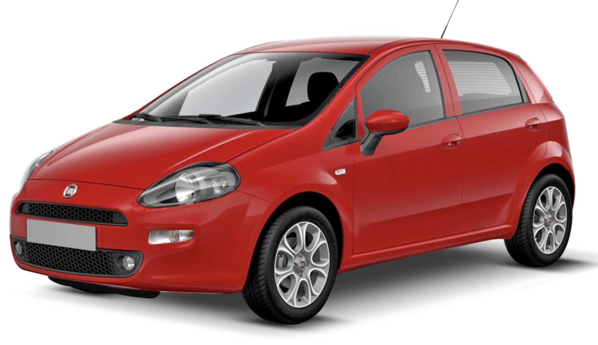 Fiat stilo prove e scheda tecnica su Usato.Quattroruote
