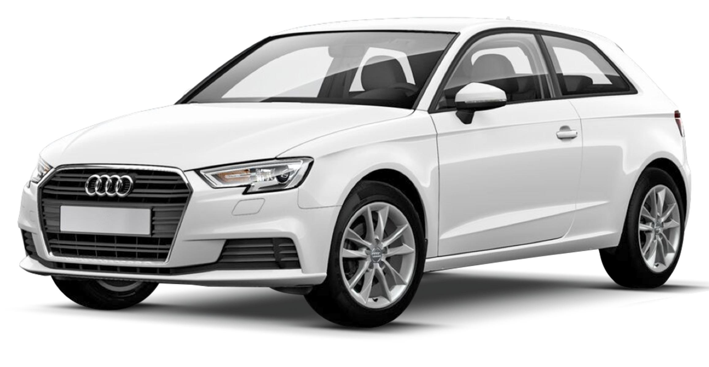 Listino Audi A3 Prezzo Scheda Tecnica Consumi Foto
