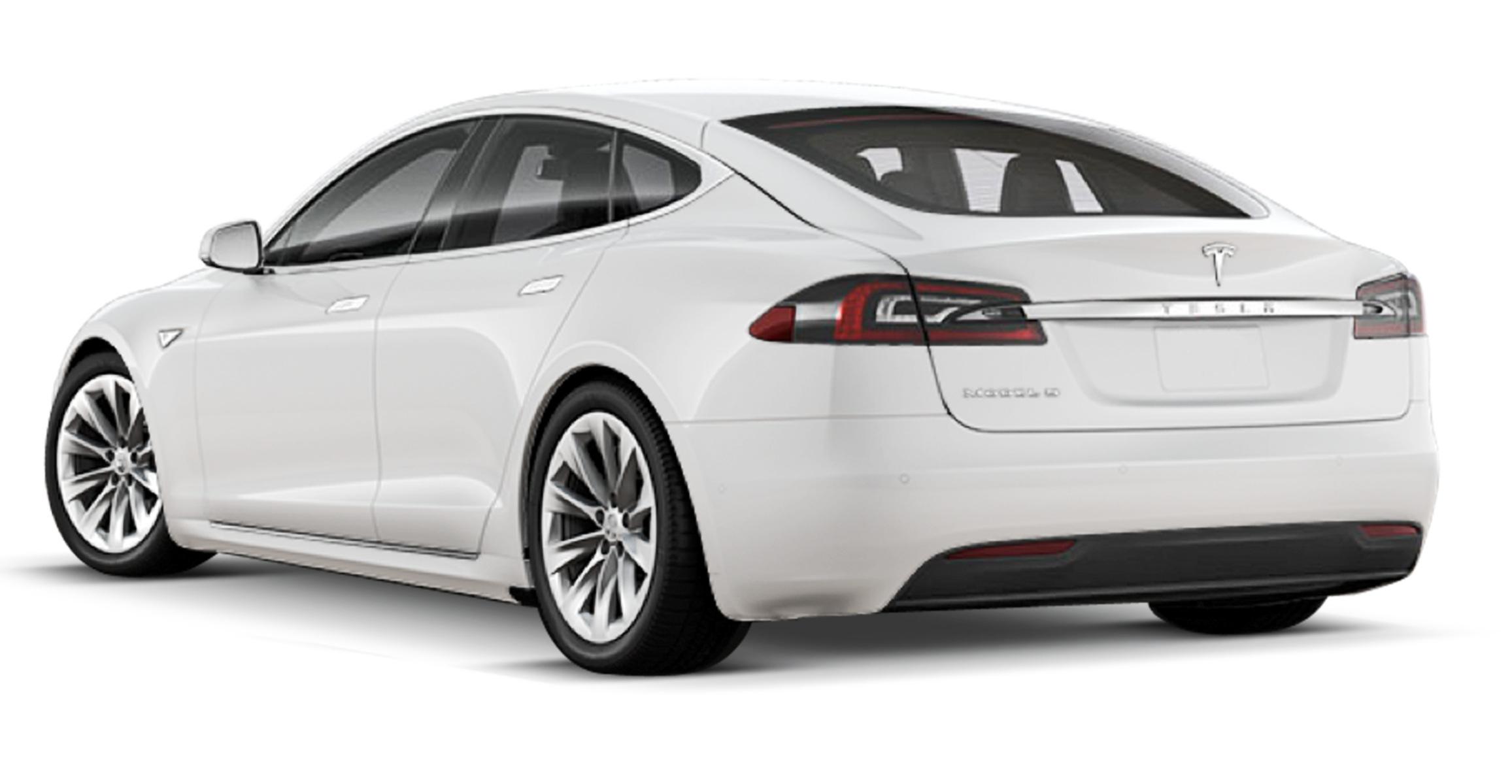 Listino Tesla Model S Prezzo Scheda Tecnica Consumi