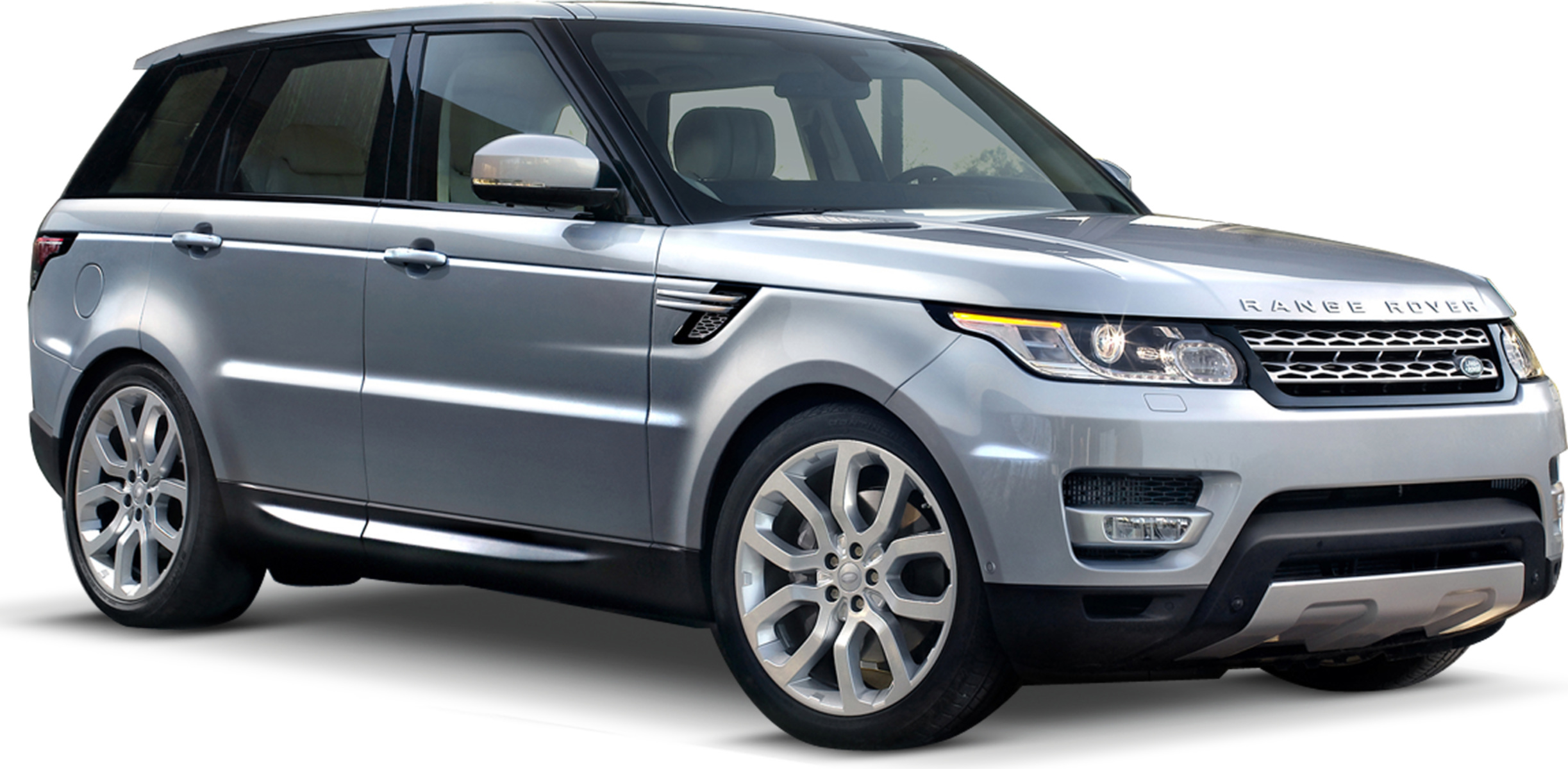 listino land rover range rover sport prezzo scheda. Black Bedroom Furniture Sets. Home Design Ideas