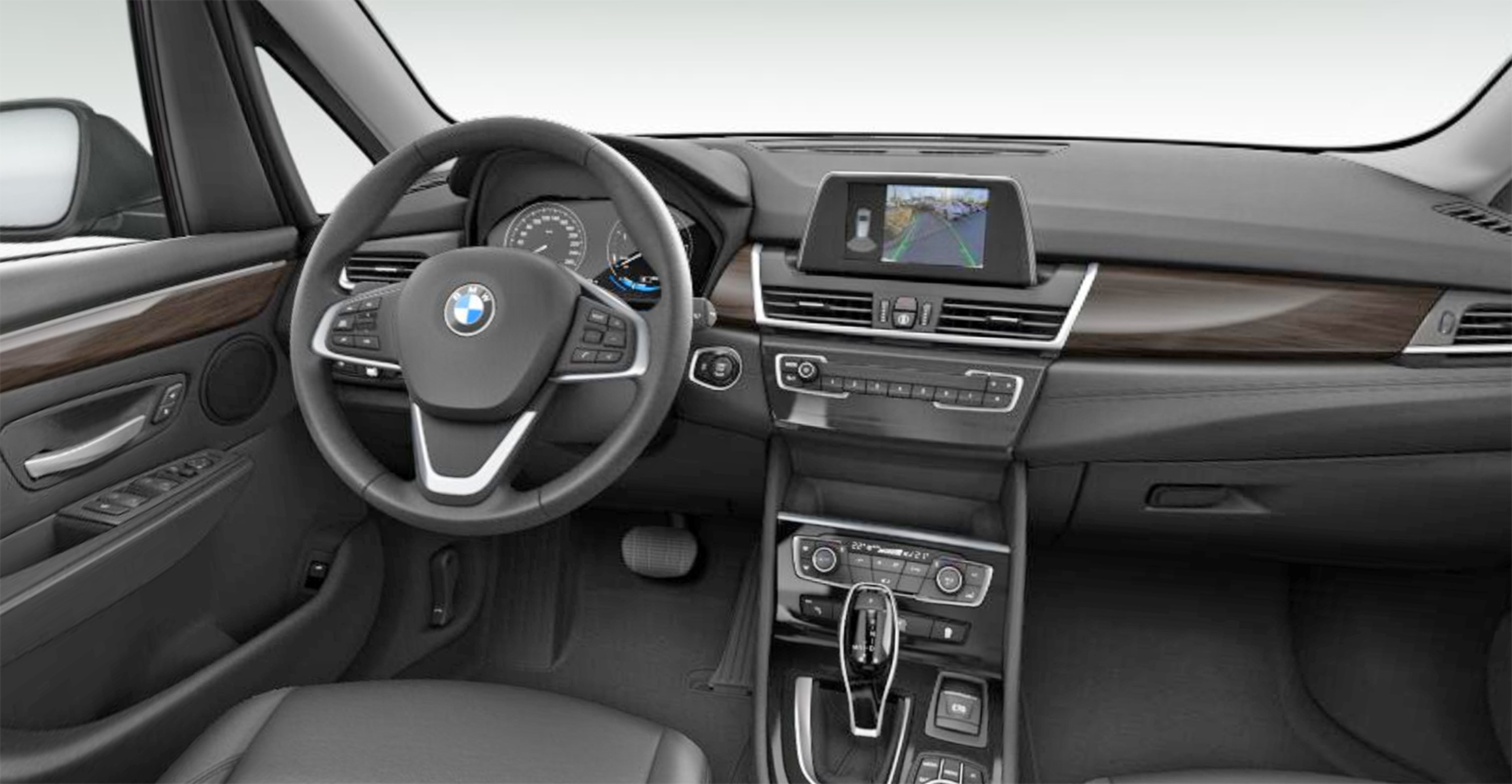 listino bmw serie 2 active tourer prezzo scheda tecnica consumi foto. Black Bedroom Furniture Sets. Home Design Ideas