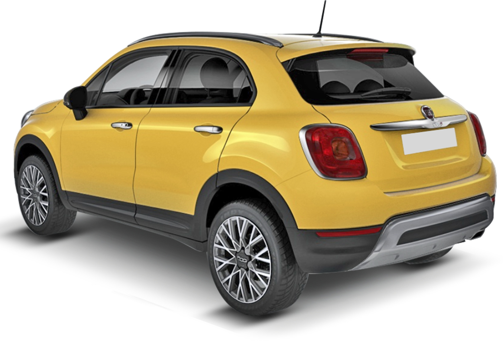 fiat 500 4x4 prix fiat 500 x 2 0 multijet 140 cross 4x4 neuve diesel 5 prix fiat 500x 2015 le. Black Bedroom Furniture Sets. Home Design Ideas