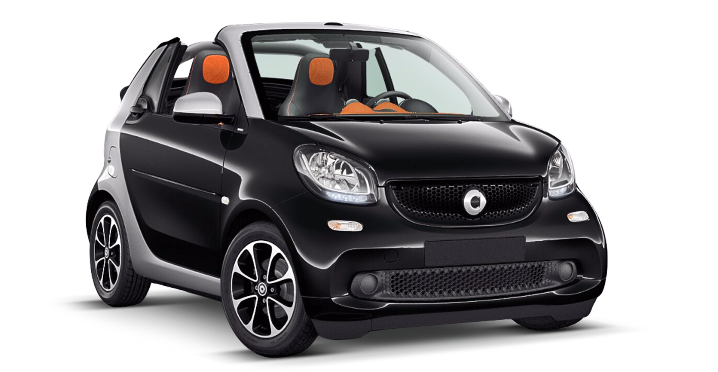 listino smart fortwo cabrio prezzo scheda tecnica. Black Bedroom Furniture Sets. Home Design Ideas