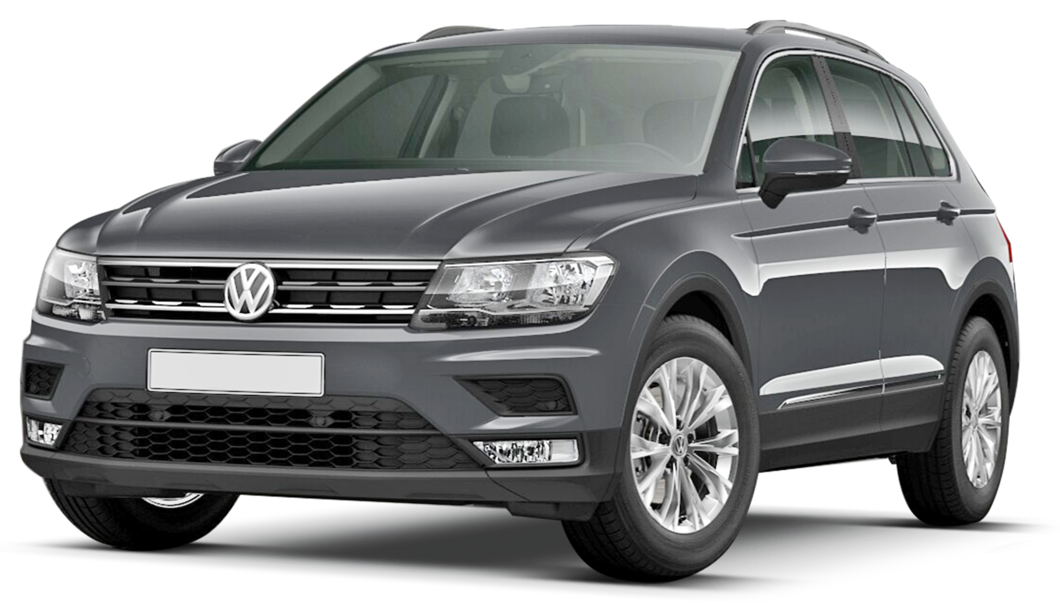 listino volkswagen tiguan prezzo scheda tecnica consumi foto. Black Bedroom Furniture Sets. Home Design Ideas