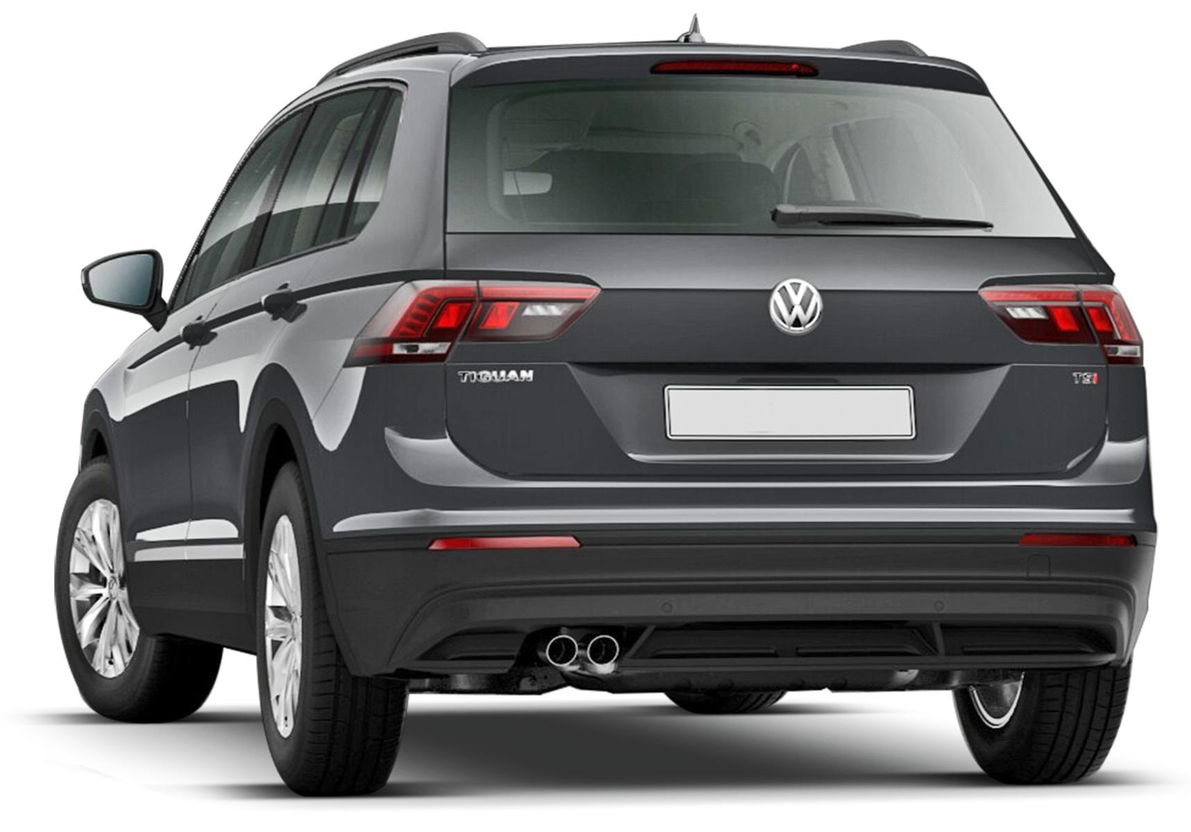 Listino volkswagen tiguan prezzo scheda tecnica for Prezzo del ferro vecchio al kg