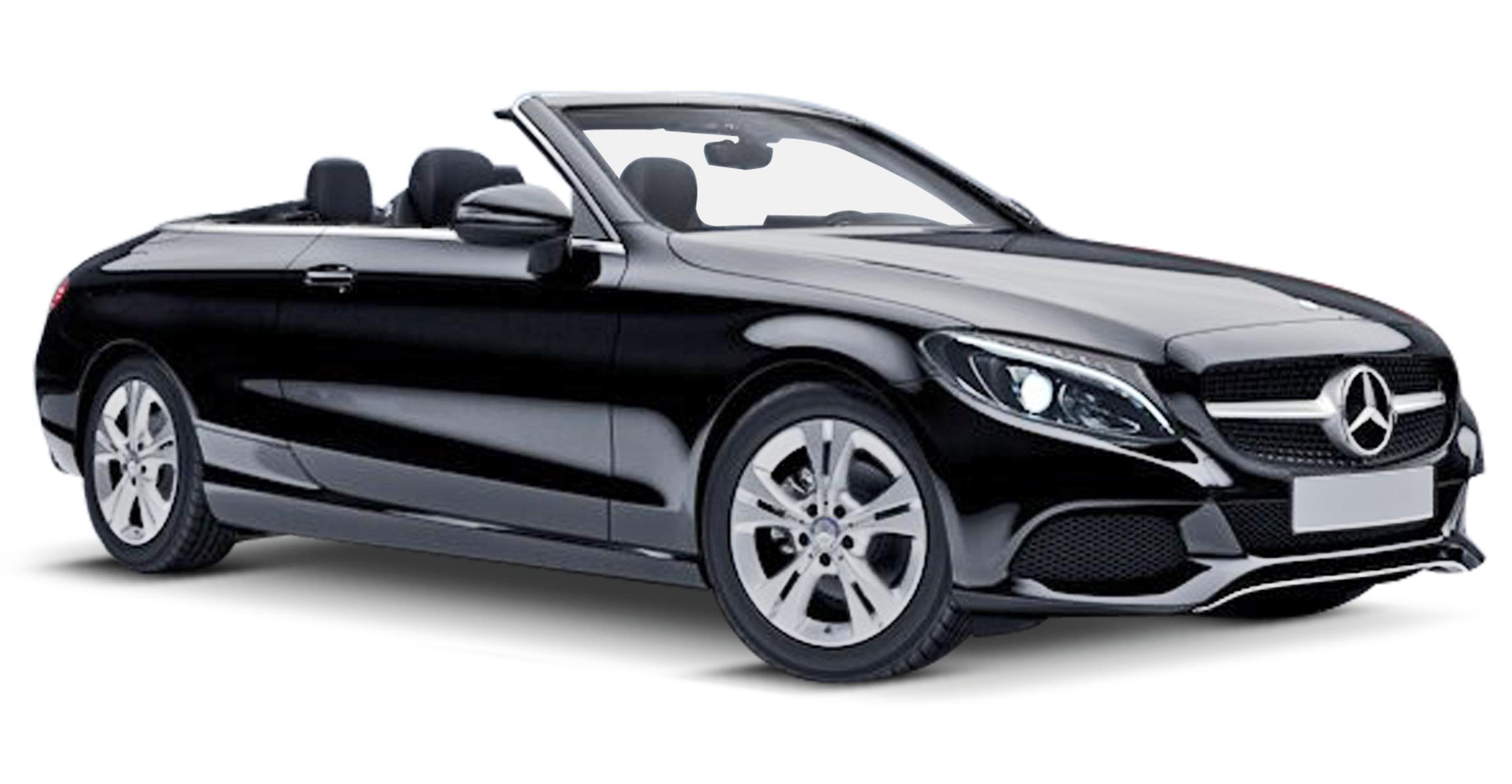 Listino Mercedes C Cabrio Prezzo Scheda Tecnica