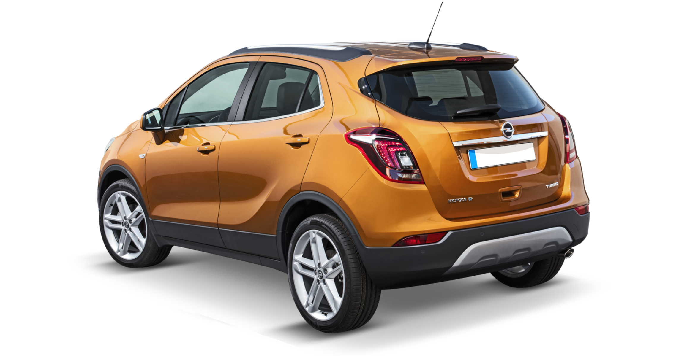 ford jaguar with Opel Mokka X on Volvo Xc40 Suv Pictures Specs And Release Date in addition Bmw M5 Vs Lotus Carlton in addition Modele Citroen E Mehari together with Review also Opel Mokka x.