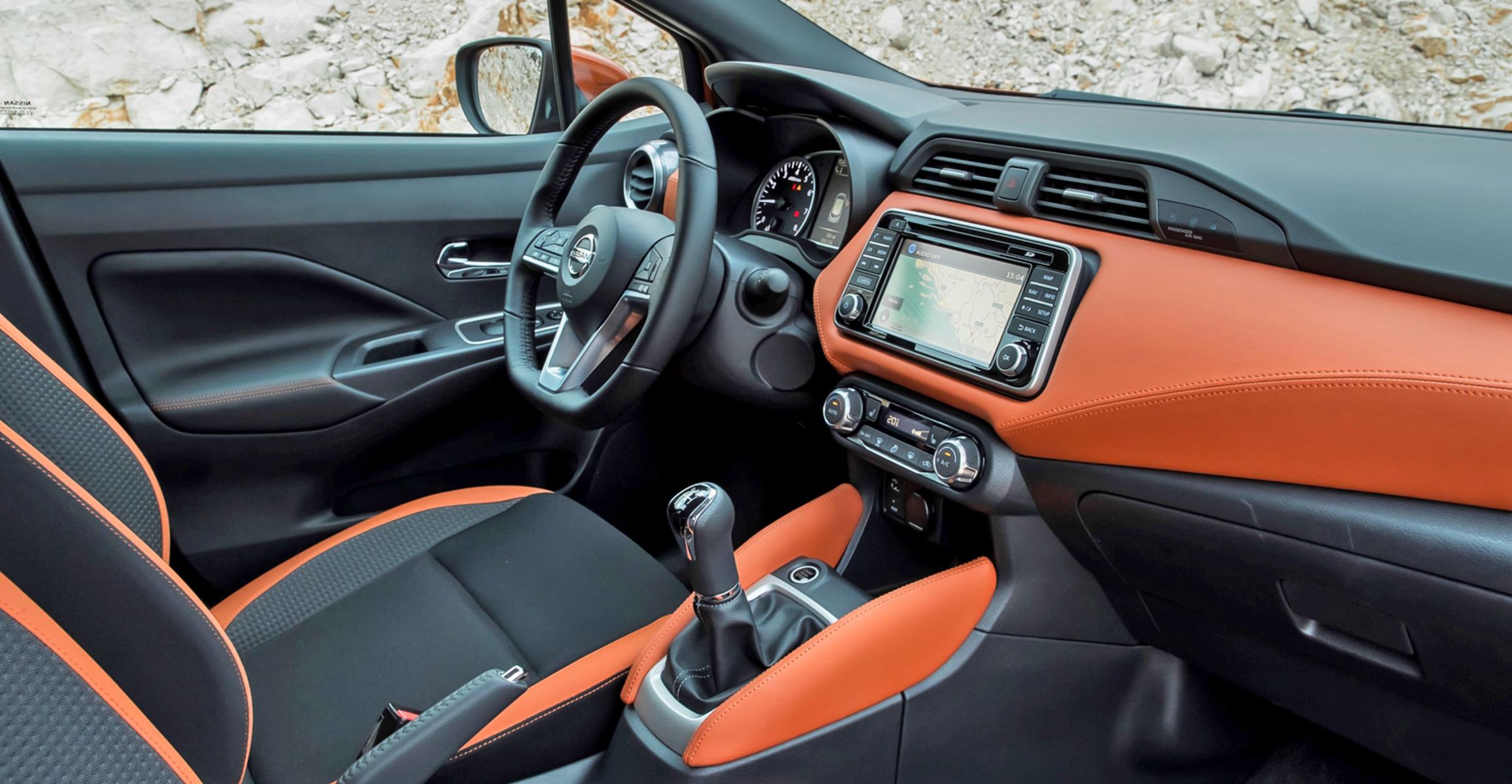Qashqai 2019 A Gpl | Nissan 2019 Cars