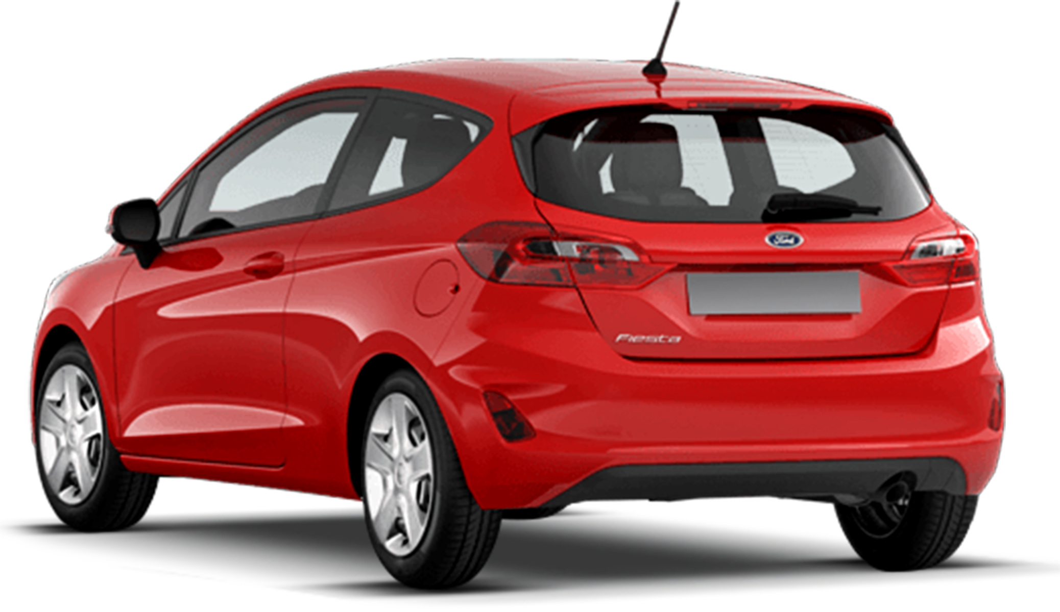 ford fiesta nuova with Ford Fiesta on Ford Fiesta further Ford Fiesta 2017 as well 2018 Ford Fiesta together with 128033 likewise 2018 Ford Ecosport Tries To Look Cool With St Line Package In Frankfurt 120384.