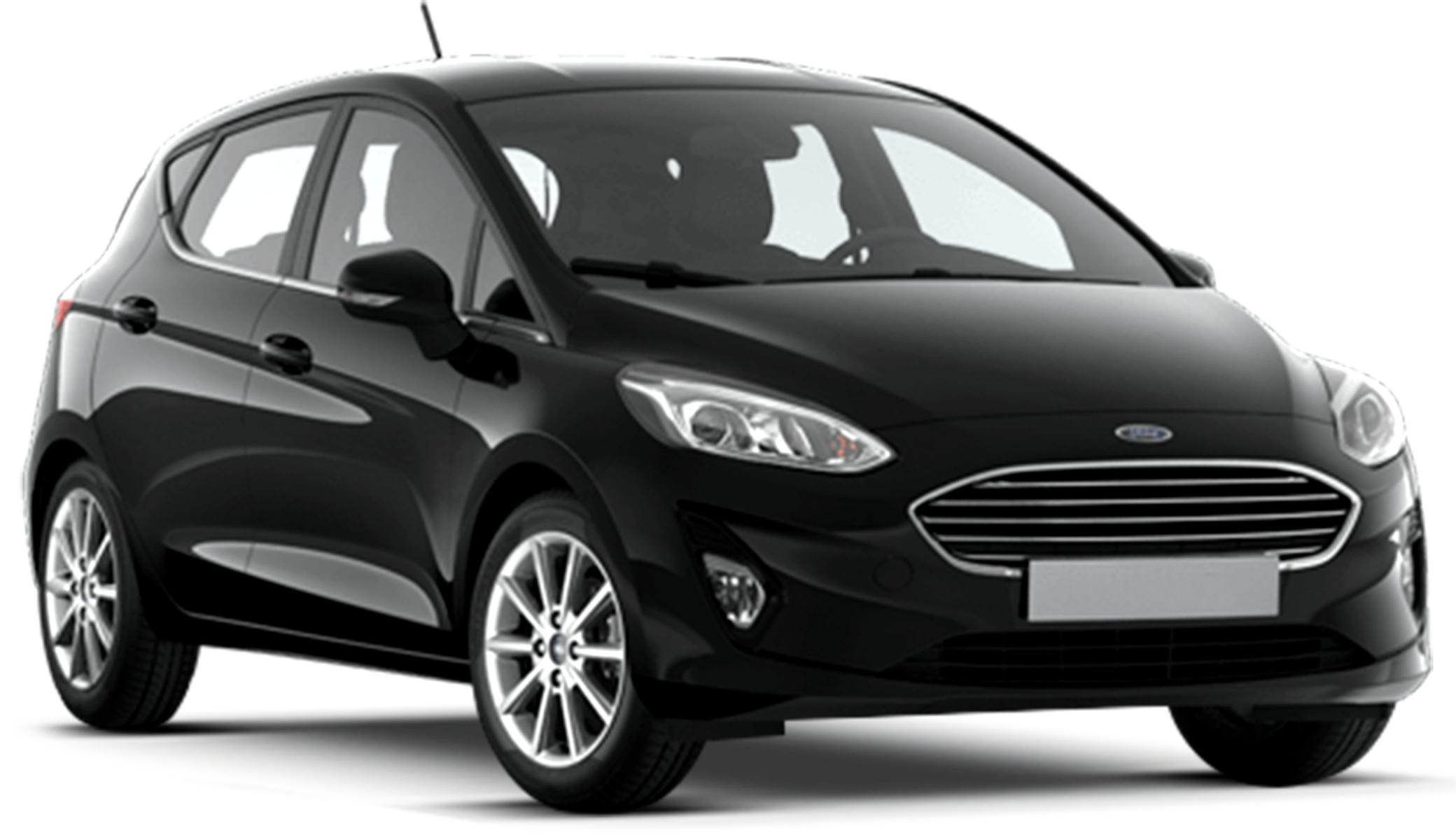 Listino Ford Fiesta Prezzo Scheda Tecnica Consumi Foto Alvolante It