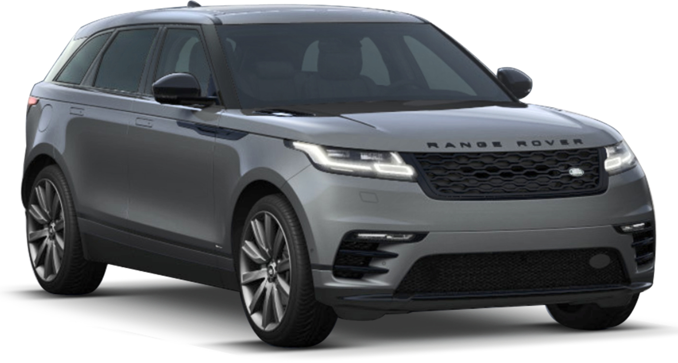 listino land rover range rover velar prezzo scheda tecnica consumi foto. Black Bedroom Furniture Sets. Home Design Ideas