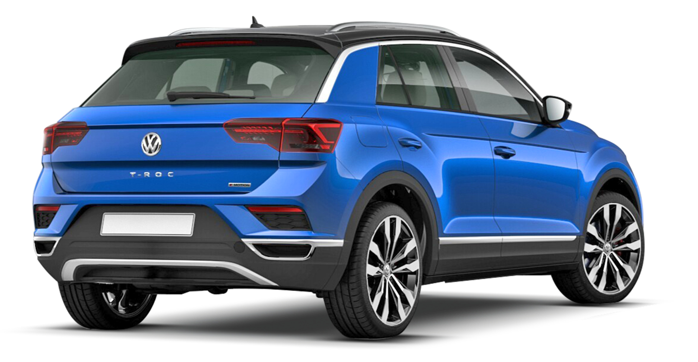 volkswagen t roc tarif 2018 vw t roc price specs and release date carwow 2016 volkswagen t roc. Black Bedroom Furniture Sets. Home Design Ideas