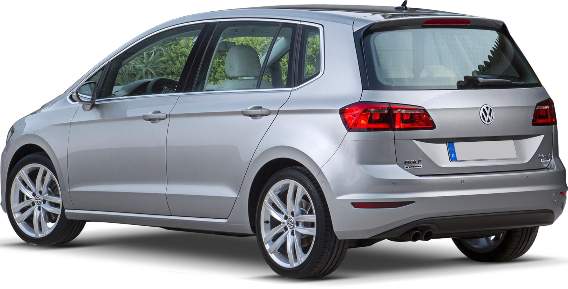listino volkswagen golf sportsvan prezzo scheda tecnica autos post. Black Bedroom Furniture Sets. Home Design Ideas