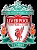 Ritratto di Liverpool77