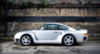 Ritratto di Porsche 959